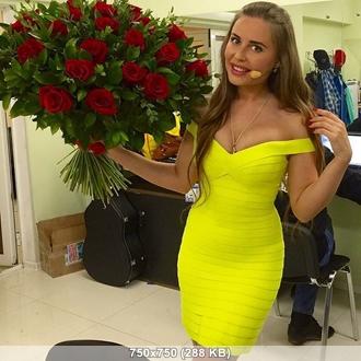 http://img-fotki.yandex.ru/get/9315/322339764.8c/0_157958_1a617185_orig.jpg