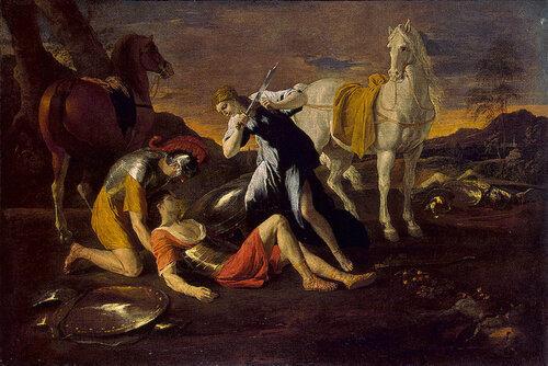 Танкред и Эрминия.Конец1620-нач.1630-х гг..jpg