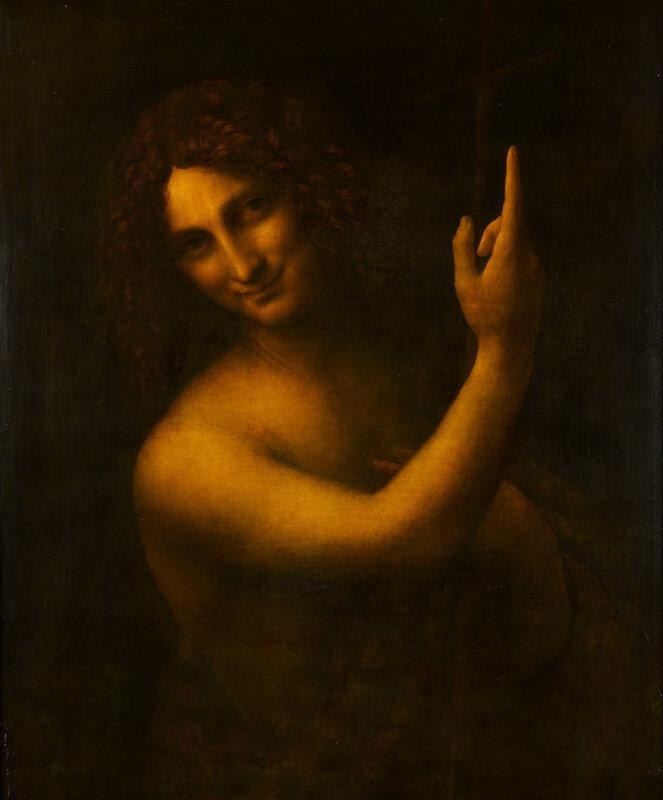 Leonardo Da Vinci San Giovanni Battista.jpg