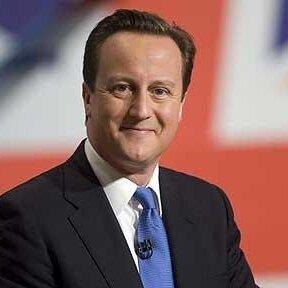 Британский премьер снова проведет отпуск в Испании