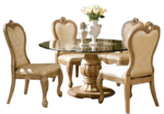 Stait_Tableset_080507.png