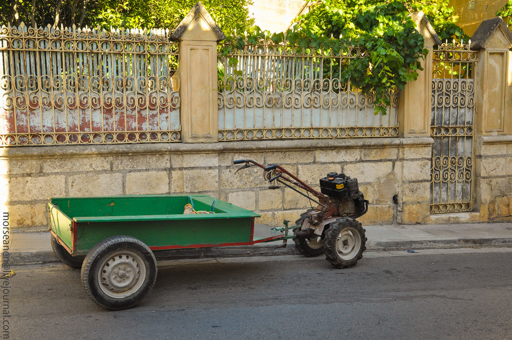 Malta-(41).jpg