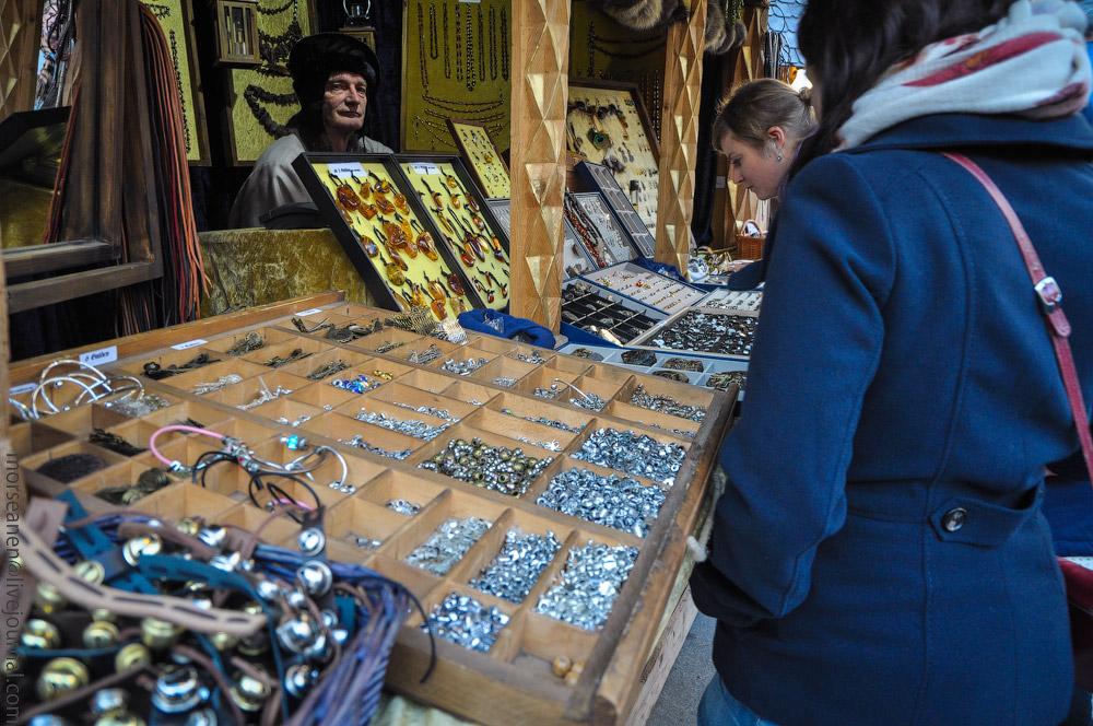 Mittelaltermarkt-(5).jpg