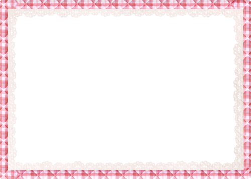 NLD Paper Frame c.png