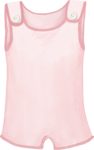 NLD Hello Baby Body Pink.png