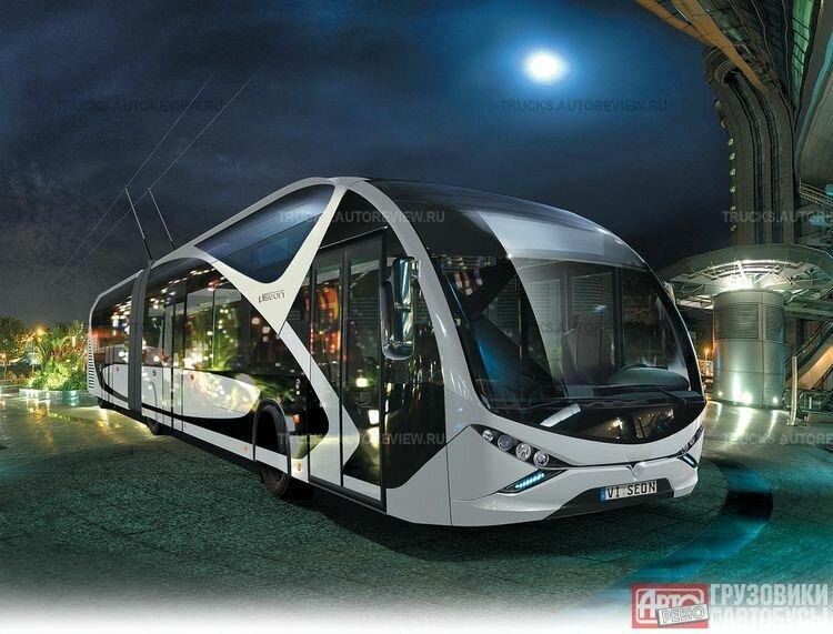 Дизайн общественного транспорта 0_b93d6_64c10831_XL