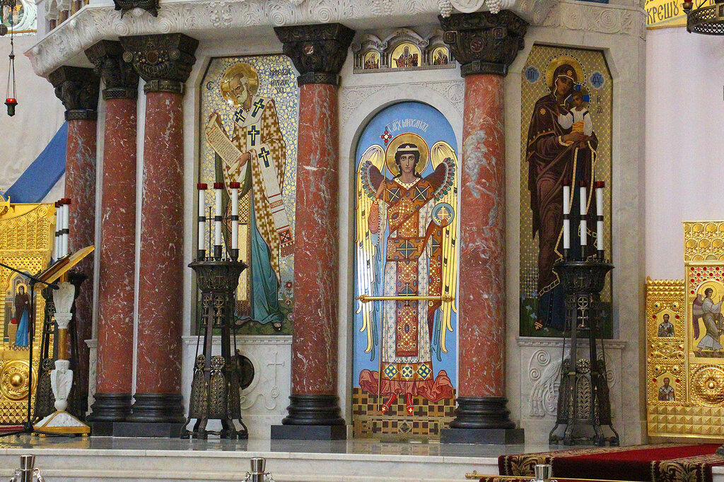 700D_4403_Кронштадт_Морской Никольский собор.jpg