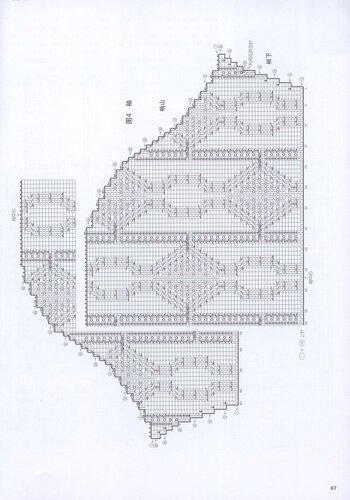 00069.jpg