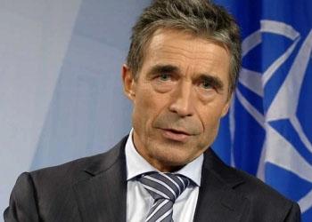 НАТО готов предпринять необходимые шаги для защиты союзников