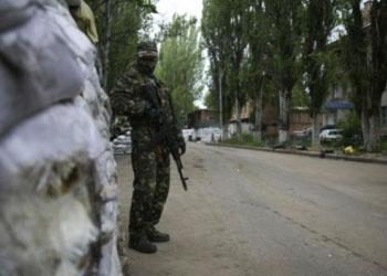 ООН: На востоке Украины сепаратисты захватили 23 журналиста