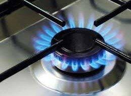 Тариф на газ в Молдове пересмотрят - в сторону уменьшения