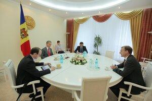 Молдова — банкрот. Власти просят очередной кредит у МВФ