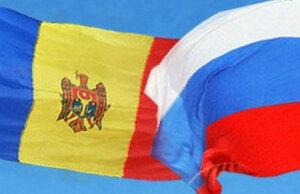 Россия упростила процедуру экспорта молдавских товаров