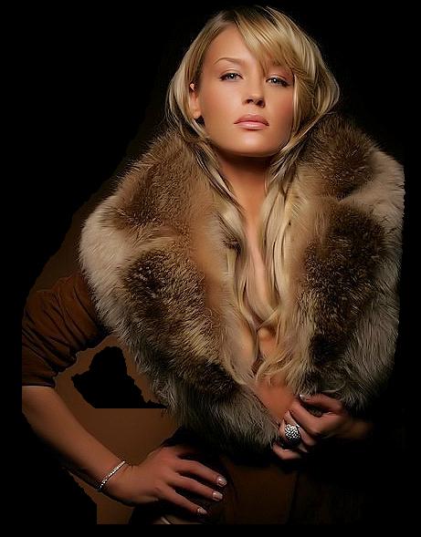 http://img-fotki.yandex.ru/get/9316/131624064.4c0/0_ce466_37b68c4d_XL.png