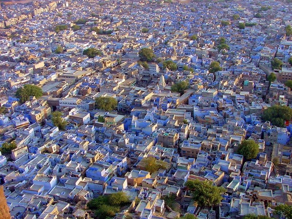 Любопытное об Индии - Страница 2 0_cb337_24c26b28_orig