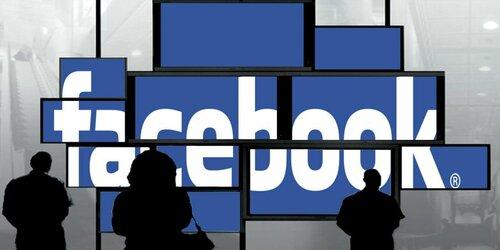 Продажа подарков на Facebook прекращается