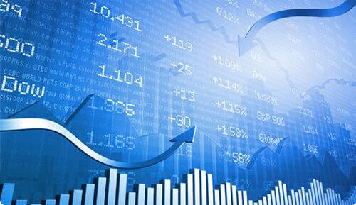 Легко ли зарабатывать деньги на валютном рынке форекс?