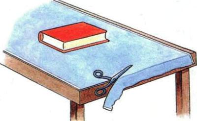 Советы: как самой пошить шторы