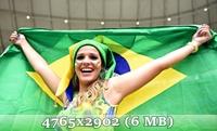 http://img-fotki.yandex.ru/get/9316/14186792.1a/0_d8996_db48964b_orig.jpg