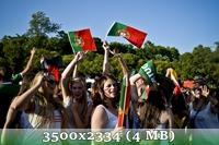 http://img-fotki.yandex.ru/get/9316/14186792.1c/0_d8a0d_a2e0f799_orig.jpg