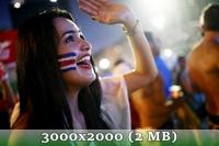 http://img-fotki.yandex.ru/get/9316/14186792.1e/0_d8a7c_f420bbea_orig.jpg