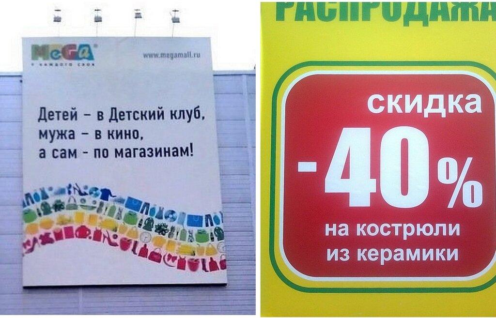 http://img-fotki.yandex.ru/get/9316/14251485.a6/0_a51d8_78c50373_XXL.jpg