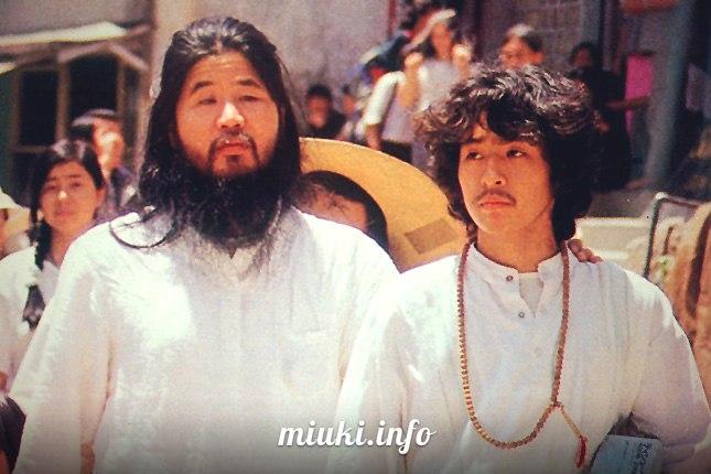 Японские религии