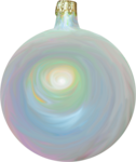 MRD_SnowyDreams-painted-blue ornament.png
