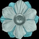 SLR_ChapelInTheMoonlight_flower1.png