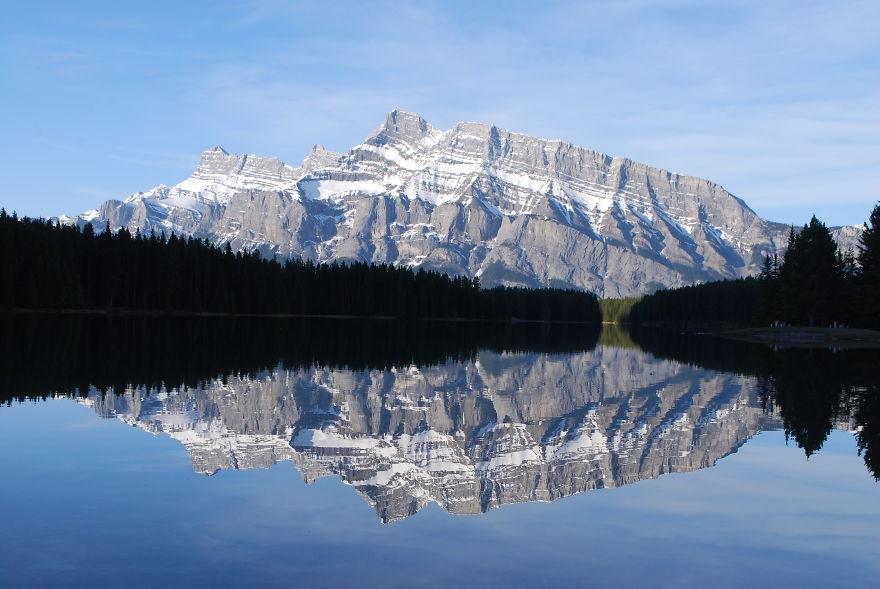 Невероятные фотографии природы, сделанные без использования Photoshop 0 1432de 16fc82a4 orig