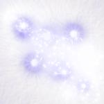 Magic Glow Effect 6 1500x1500.png