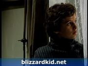 http//img-fotki.yandex.ru/get/9316/222888217.25/0_b996a_f79e38ea_orig.jpg