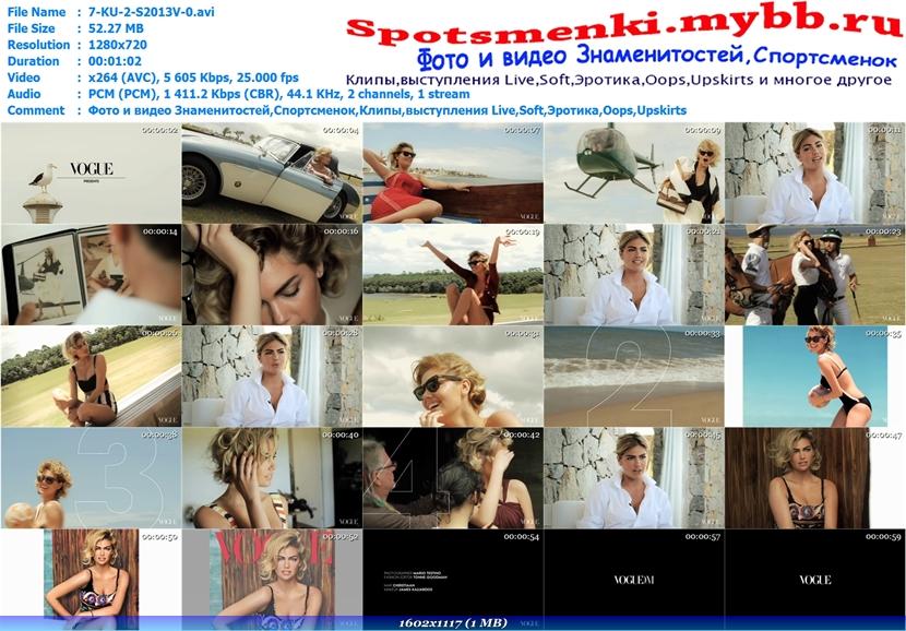 http://img-fotki.yandex.ru/get/9316/224984403.c3/0_be629_fc77f03c_orig.jpg