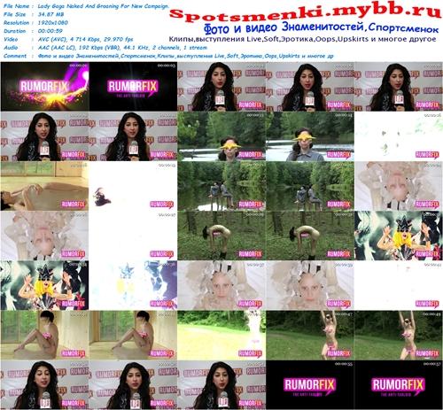 http://img-fotki.yandex.ru/get/9316/230923602.3/0_f306f_90545be2_orig.jpg