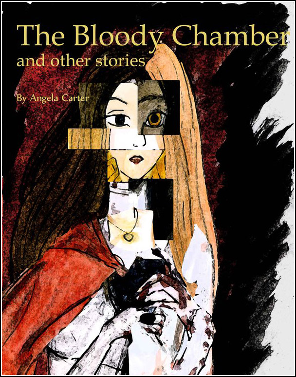 "an analysis of gothic elements in the bloody chamber a book by angela carter Angela carter adopted the same theme in her short story published in 1979, ""the bloody chamber"", but rather than being influenced by other female writers of the period, angela carter has stated that """"[her] intention was not to do ""versions"" or, as the american edition of the book."