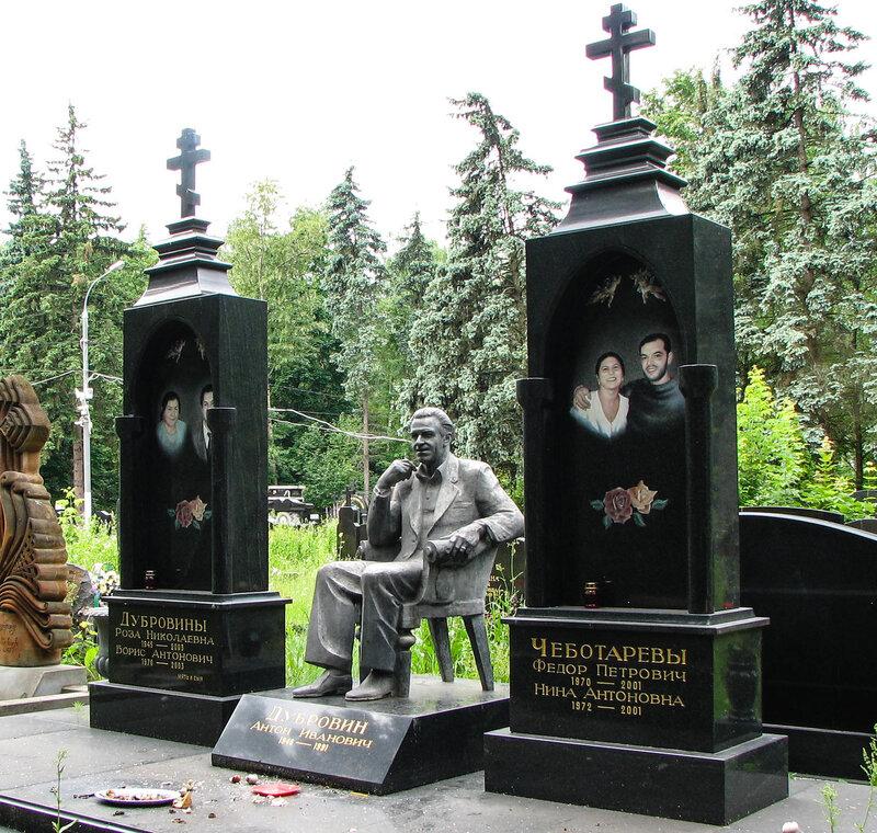Памятники на могилу во владивостоке памятник с семейный Музеи