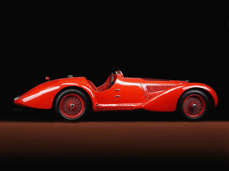 Alfa-Romeo-8C-2900-Mille-Miglia-Spider-1938-3