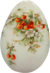 Vintage_Easter_Priss_el (52).png