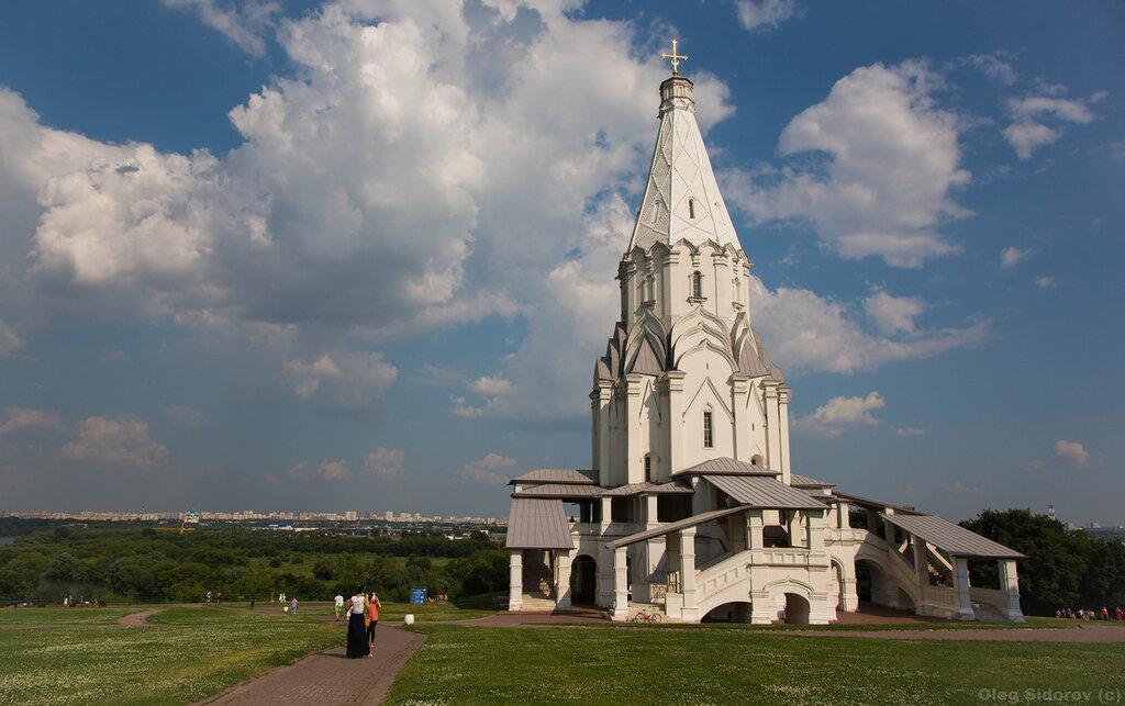 Коломенское-16.jpg