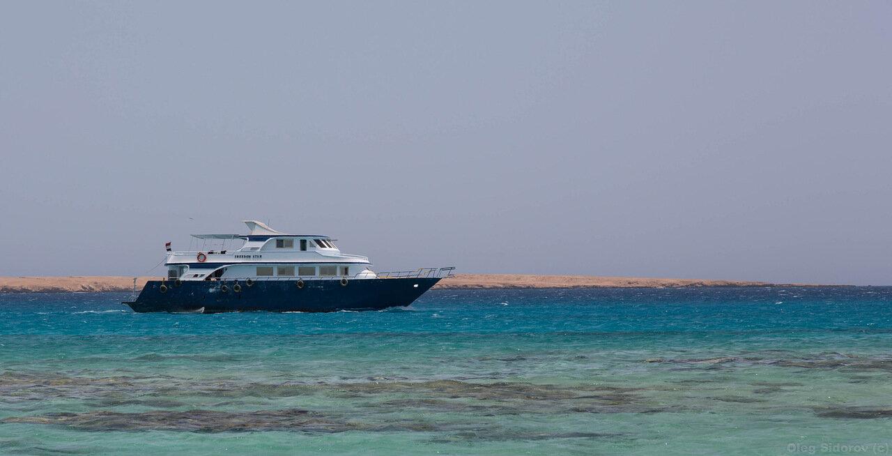 Египет-106.jpg