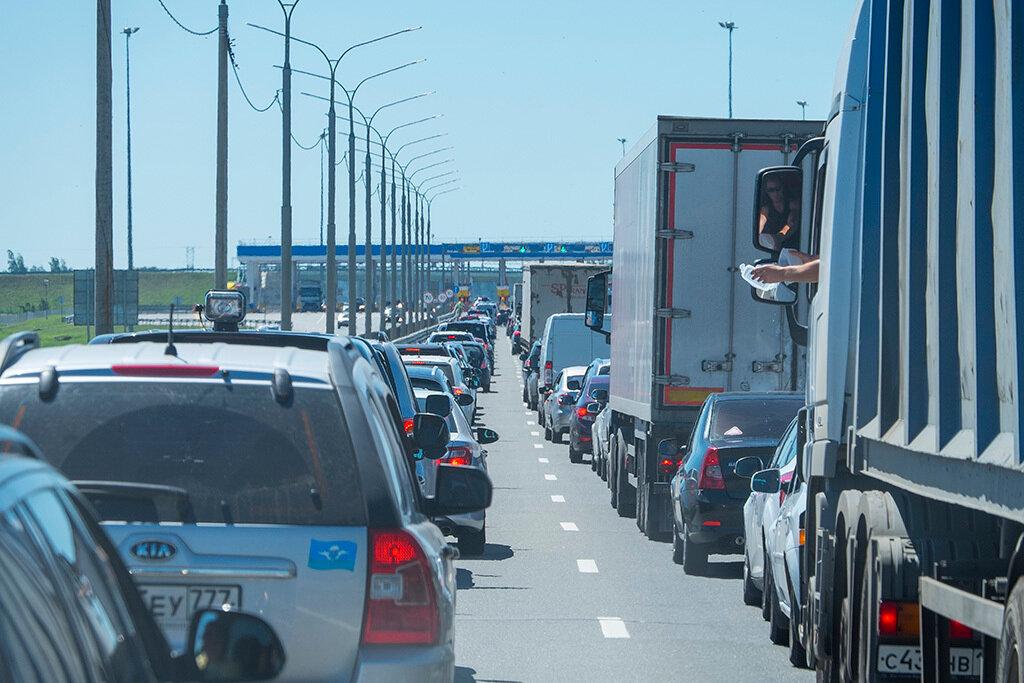 Крымский мост создает новую проблему DSCF5912.jpg