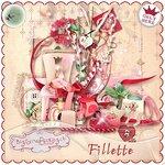Set Fillette