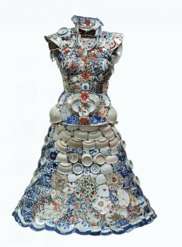 платье-из-фарфора3.jpg