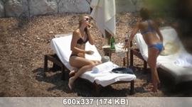 http://img-fotki.yandex.ru/get/9316/322339764.12/0_14c732_783d5de7_orig.jpg