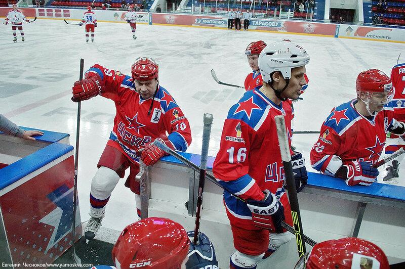42. Хоккей в честь Тарасова. 15.12.13.038..jpg