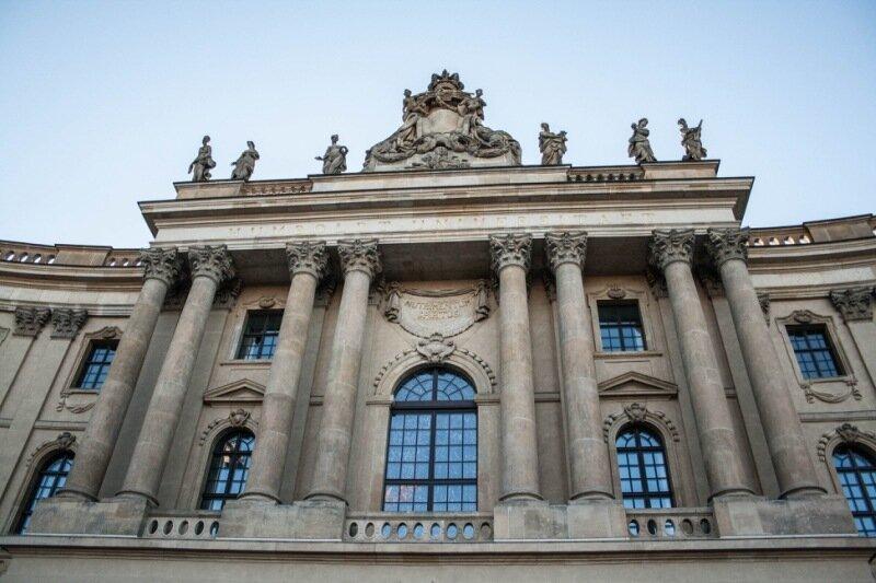 0 8c226 bbd5c47e XL Германия. Панорамы Берлина