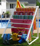 backyard-towel-caddy-made-from-pvc-pipe.jpg