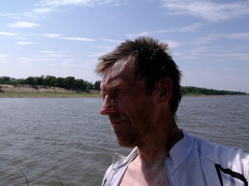 http://img-fotki.yandex.ru/get/9316/79794478.49/0_960b5_9feb3480_XL.jpg