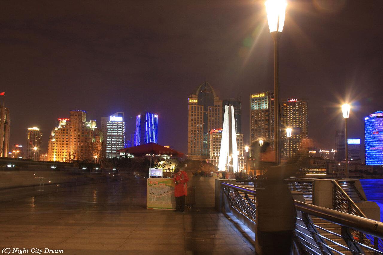 http://img-fotki.yandex.ru/get/9316/82260854.294/0_a2649_e34b4244_XXXL.jpg