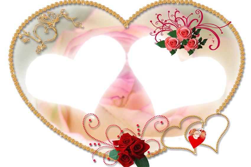 http://img-fotki.yandex.ru/get/9316/97761520.4b4/0_8f24b_ea203888_orig.jpg